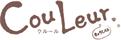 CouLeur クルールきょうと | イベント一覧|TOPICS